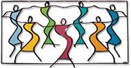 Banner Image for Israeli Dancing