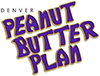 Banner Image for Peanut Butter Plan