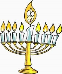 Banner Image for Atid Hanukkah Decorating