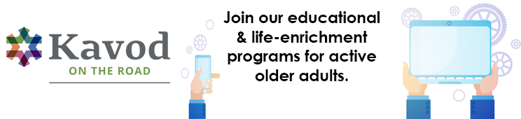 """</a>                                                                                                                                                                                      <a href=""""https://www.kavodseniorlife.org/signup/"""" class=""""slider_link""""                             target=""""_blank"""">                             Click HERE                            </a>"""