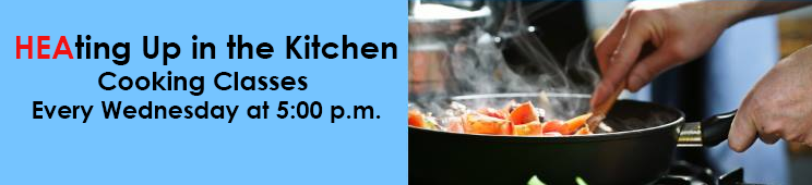 """</a>                                                                                                                                                                                      <a href=""""https://www.headenver.org/event/HEAting-up-in-the-kitchen"""" class=""""slider_link""""                             target="""""""">                             Click HERE                            </a>"""