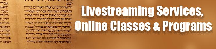 """</a>                                                                                                                                                                                      <a href=""""https://www.headenver.org/livestream"""" class=""""slider_link""""                             target="""""""">                             Click HERE                            </a>"""