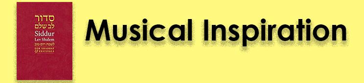 "<a href=""https://www.headenver.org/musical-inspiration""                                     target="""">                                                                 <span class=""slider_title"">                                     Click HERE                                </span>                                                                 </a>"