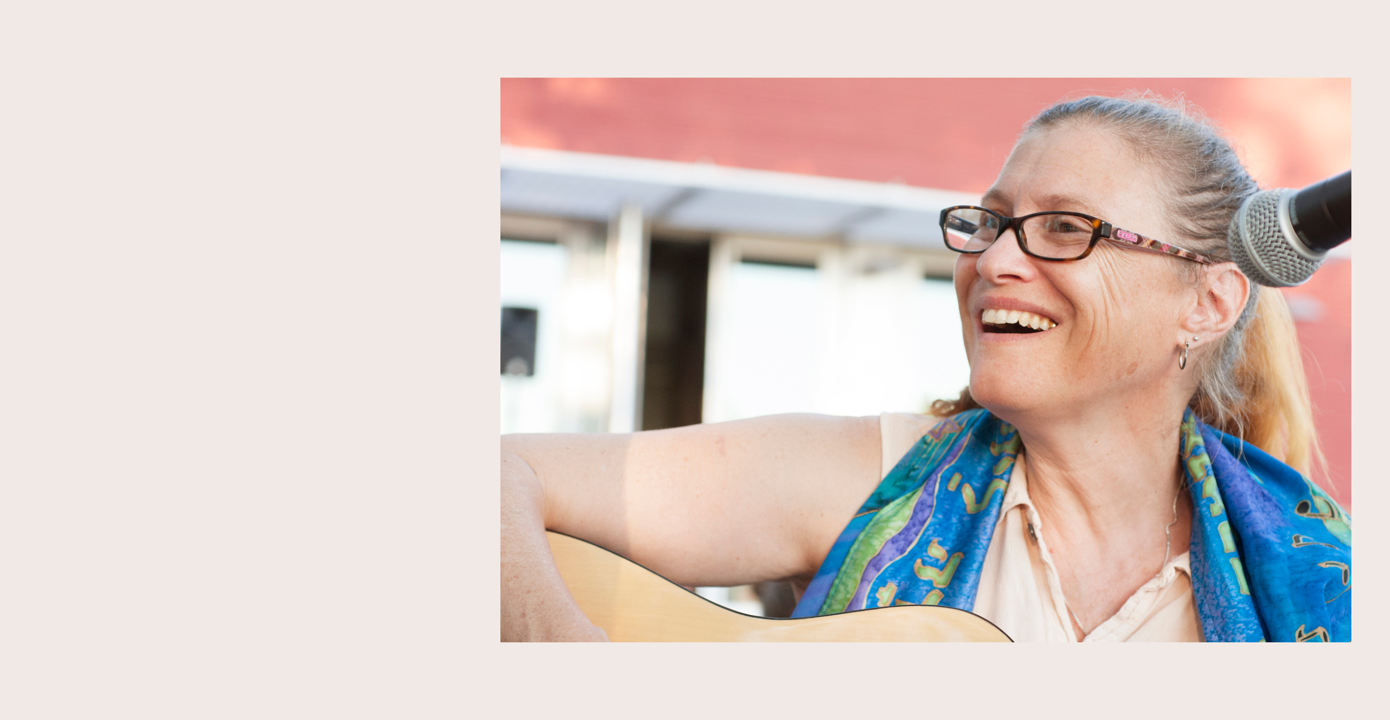 """<a href=""""https://www.beaconhebrewalliance.org/event/online-morning-meditation-with-cantor-ellen.html""""                                     target=""""_blank"""">                                                                 <span class=""""slider_title"""">                                     Morning Meditation with Cantor Ellen                                </span>                                                                 </a>                                                                                                                                                                                       <span class=""""slider_description"""">Join Cantor Ellen for a 25 minute virtual gathering through Zoom to sing, chant and center ourselves in these uncertain times</span>                                                                                     <a href=""""https://www.beaconhebrewalliance.org/event/online-morning-meditation-with-cantor-ellen.html"""" class=""""slider_link""""                             target=""""_blank"""">                             Get the Link                            </a>"""