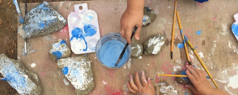 """<a href=""""/head/formal-learning/bha-preschool""""                                     target="""""""">                                                                 <span class=""""slider_title"""">                                     BHA Preschool                                </span>                                                                 </a>                                                                                                                                                                                       <span class=""""slider_description"""">Learn about our progressive, garden-based learning community for 2-4 year olds.</span>"""
