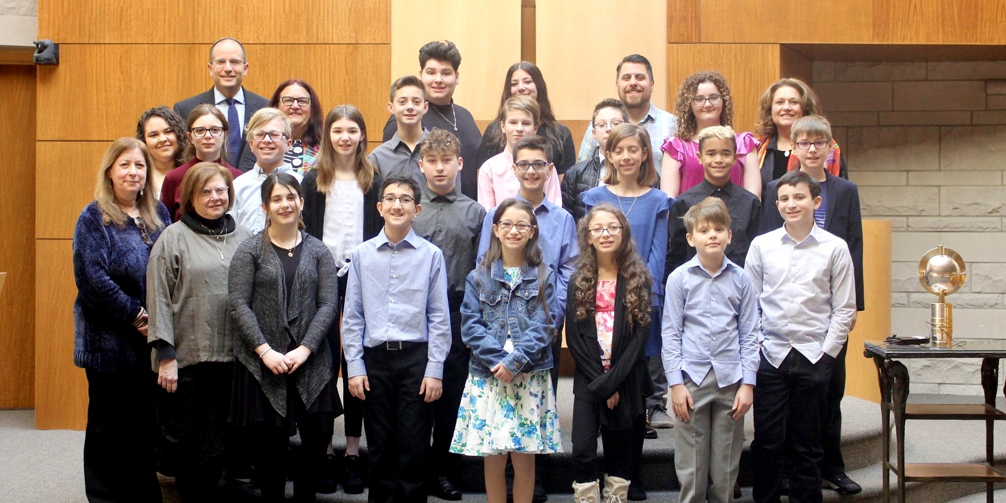 "<span class=""slider_description"">2019-2020 6th Grade Honors Shabbat</span>"