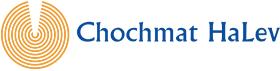 Logo for Chochmat HaLev