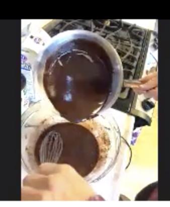 Erica Mixing chocolates 4-2-21.png