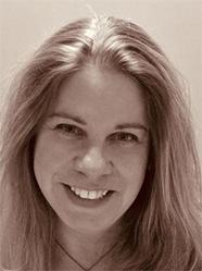 Karen Simonetta