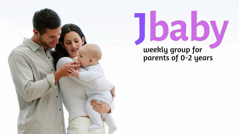 Banner Image for JBaby