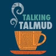 Talking Talmud