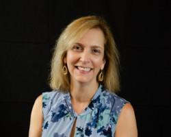 Lisa Sharp Torah Trope instructor Beth Shalom