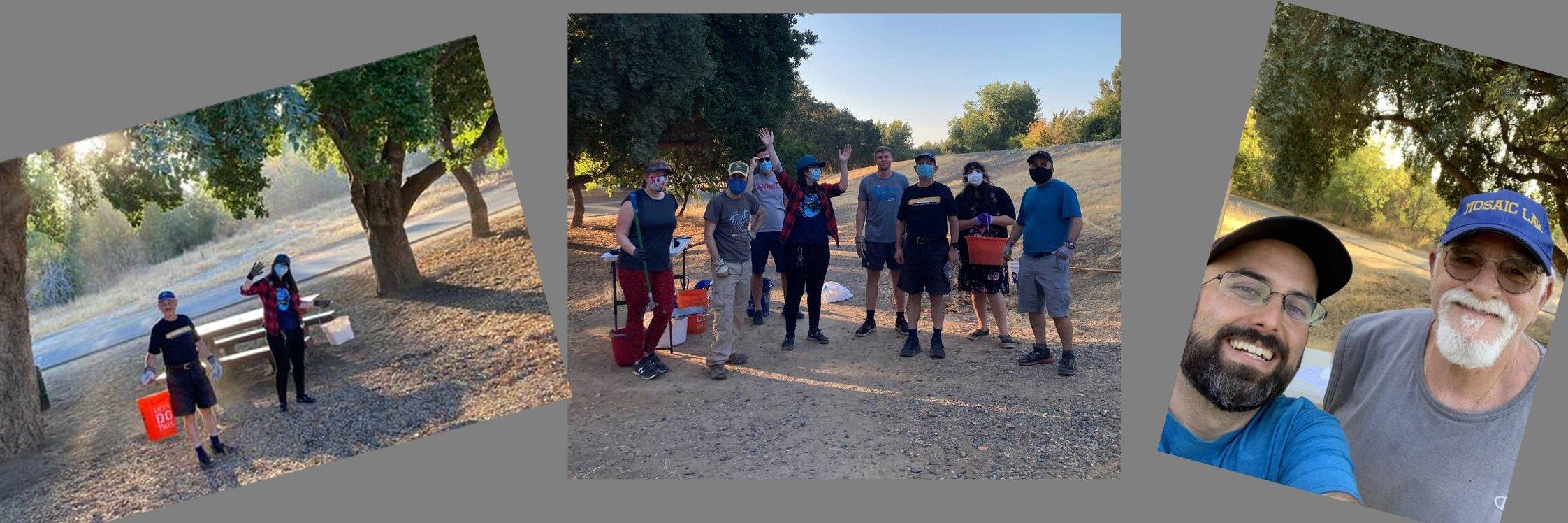 "<span class=""slider_title"">                                     Sustainability Club Parkway Cleanup                                </span>                                                                                                                                                                                       <span class=""slider_description"">To prepare for Tashlich</span>"