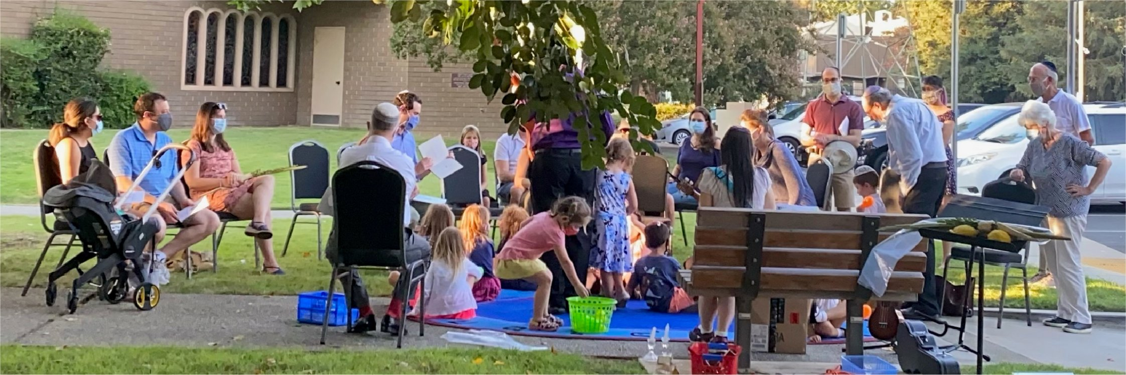 """<span class=""""slider_title"""">                                     Shababababa, Sept 24, 2021                                </span>                                                                                                                                                                                       <span class=""""slider_description"""">a kid-friendly Shabbat service</span>"""