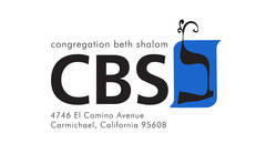CBS_logo_address