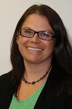 Angela Wachtler