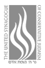 United Synagogue of Conservative Judaism