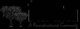 Logo for Congregation Beth Israel of Media
