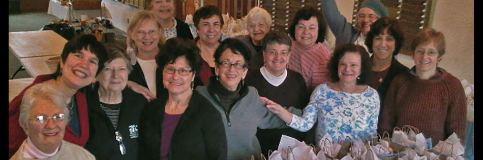 "<a href=""/community""