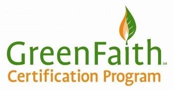 Greenfaith Certification Program
