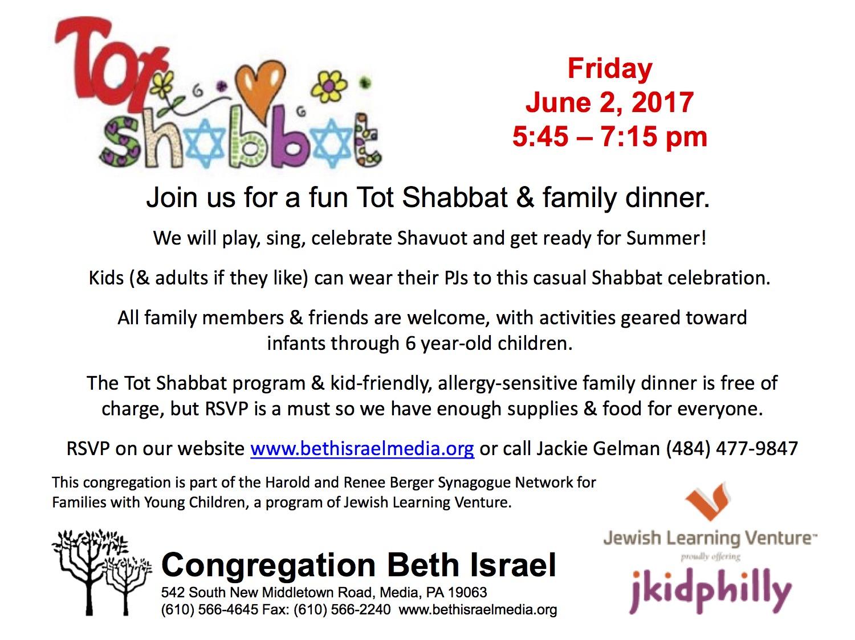 Tot Shabbat June 2017.jpg