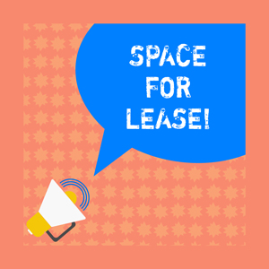 Rent Space - square.jpg