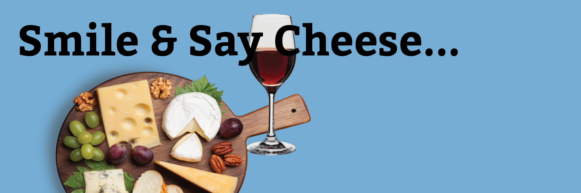 """<a href=""""https://www.congkti.org/event/its-cheesy-a-tasting.html""""                                     target="""""""">                                                                 <span class=""""slider_title"""">                                     Virtual Tasting!                                </span>                                                                 </a>                                                                                                                                                                                       <span class=""""slider_description"""">Saturday evening, January 23rd...</span>                                                                                     <a href=""""https://www.congkti.org/event/its-cheesy-a-tasting.html"""" class=""""slider_link""""                             target="""""""">                             Say Cheese here...                            </a>"""