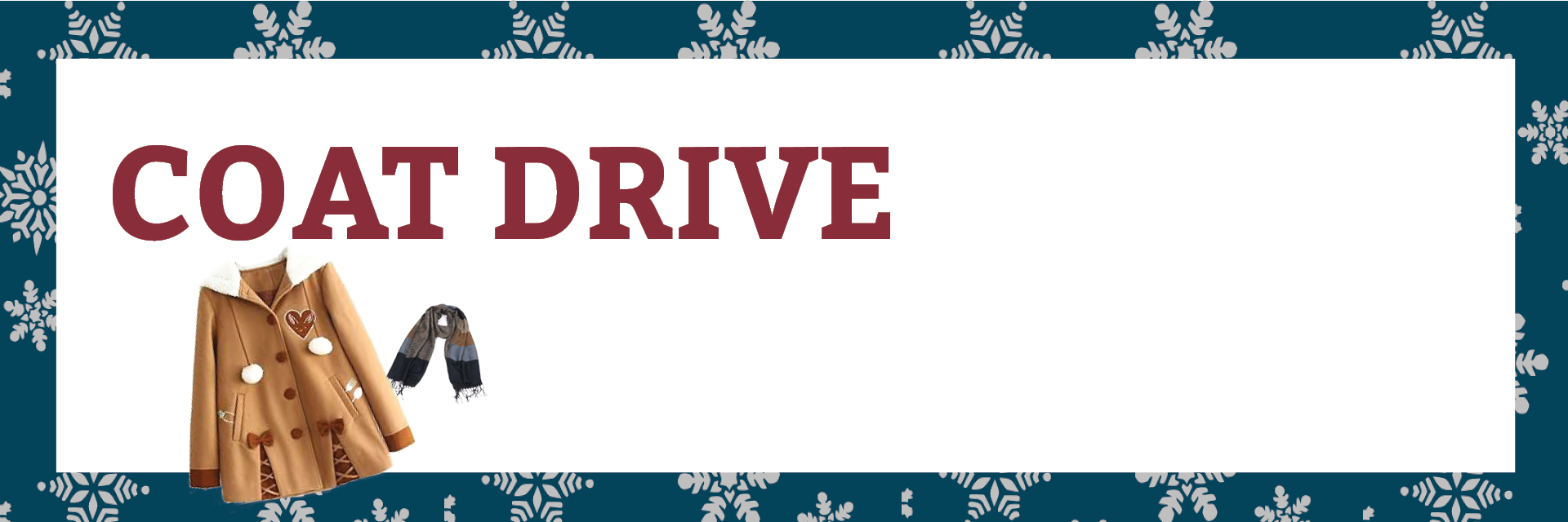 """<a href=""""https://www.congkti.org/coat-drive.html""""                                     target="""""""">                                                                 <span class=""""slider_title"""">                                     Please help us collect coats!                                </span>                                                                 </a>                                                                                                                                                                                       <span class=""""slider_description"""">Now through December 18th....</span>                                                                                     <a href=""""https://www.congkti.org/coat-drive.html"""" class=""""slider_link""""                             target="""""""">                             Donation information here......                            </a>"""