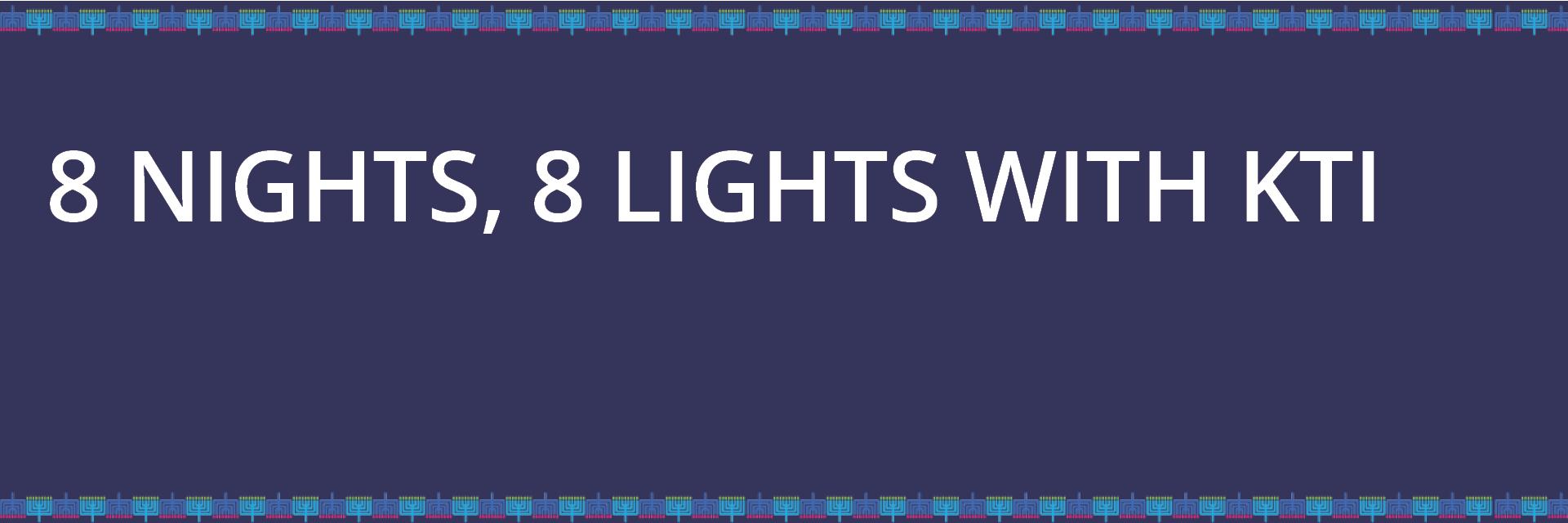 "<a href=""https://www.congkti.org/event/8-nights-8-lights-hanukkah-celebrations.html""                                     target="""">                                                                 <span class=""slider_title"">                                     Join us for 8 nights of Hanukkah!                                </span>                                                                 </a>                                                                                                                                                                                       <span class=""slider_description"">December 10 - 17</span>                                                                                     <a href=""https://www.congkti.org/event/8-nights-8-lights-hanukkah-celebrations.html"" class=""slider_link""                             target="""">                             Information on all Hanukkah programs & activities here....                            </a>"