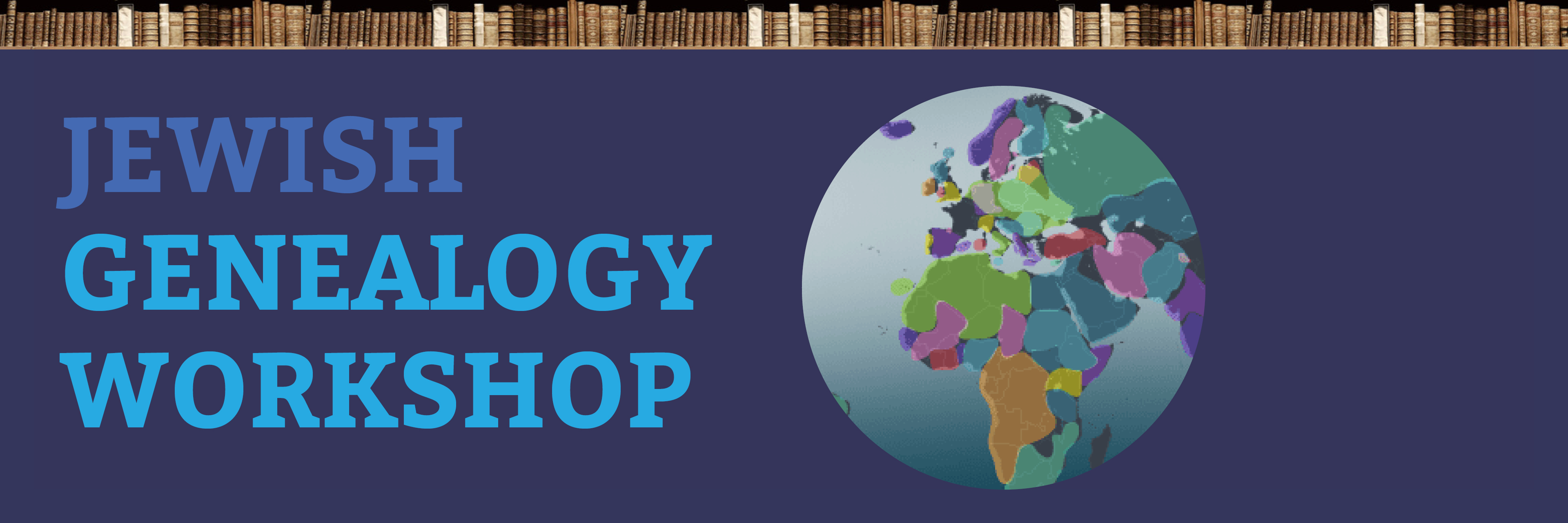 """<a href=""""https://www.congkti.org/event/jewish-genealogy-workshop.html""""                                     target="""""""">                                                                 <span class=""""slider_title"""">                                     Learn methodology to build your family tree.                                </span>                                                                 </a>                                                                                                                                                                                       <span class=""""slider_description"""">2 Thursdays in May</span>                                                                                     <a href=""""https://www.congkti.org/event/jewish-genealogy-workshop.html"""" class=""""slider_link""""                             target="""""""">                             Learn more & register here...                            </a>"""