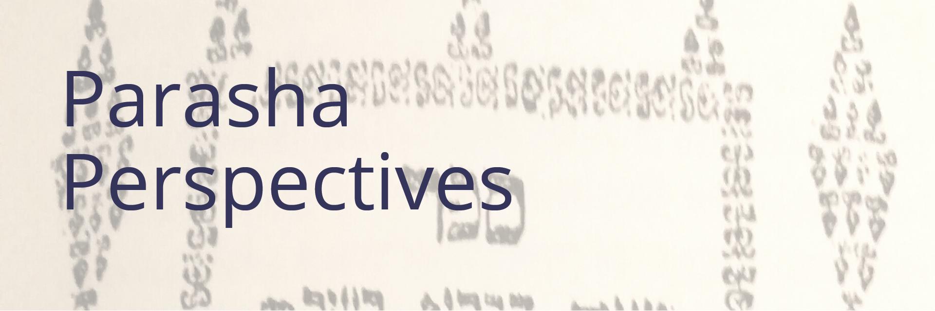 "<a href=""https://www.congkti.org/event/parasha-perspectives.html""                                     target="""">                                                                 <span class=""slider_title"">                                     Torah portion of the week.                                </span>                                                                 </a>                                                                                                                                                                                       <span class=""slider_description"">Lunch break with Rabbi Goldberg.</span>                                                                                     <a href=""https://www.congkti.org/event/parasha-perspectives.html"" class=""slider_link""                             target="""">                             Learn more here...                            </a>"