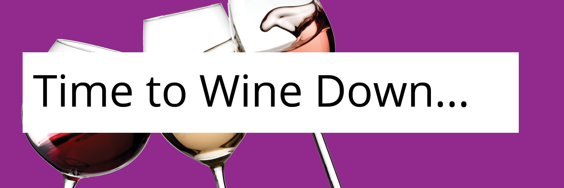 """<a href=""""https://www.congkti.org/event/wine-lovera-tasting.html#""""                                     target="""""""">                                                                 <span class=""""slider_title"""">                                     Virtual Wine Tasting                                </span>                                                                 </a>                                                                                                                                                                                       <span class=""""slider_description"""">Thursday, October 29th at 7:30 pm</span>                                                                                     <a href=""""https://www.congkti.org/event/wine-lovera-tasting.html#"""" class=""""slider_link""""                             target="""""""">                             Information & registration here...                            </a>"""