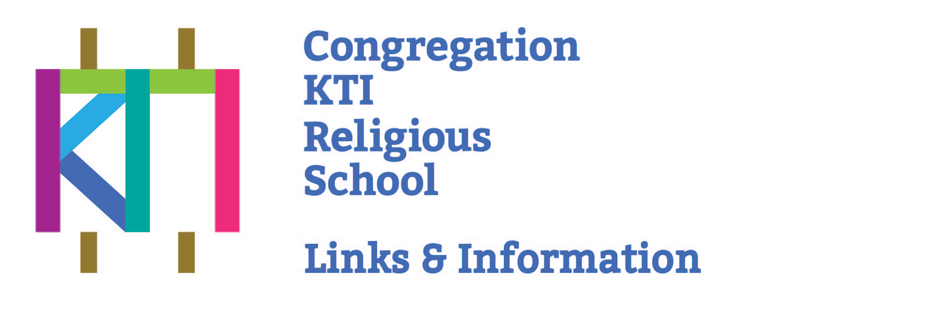 "<a href=""https://www.congkti.org/religious-school-info--links.html""