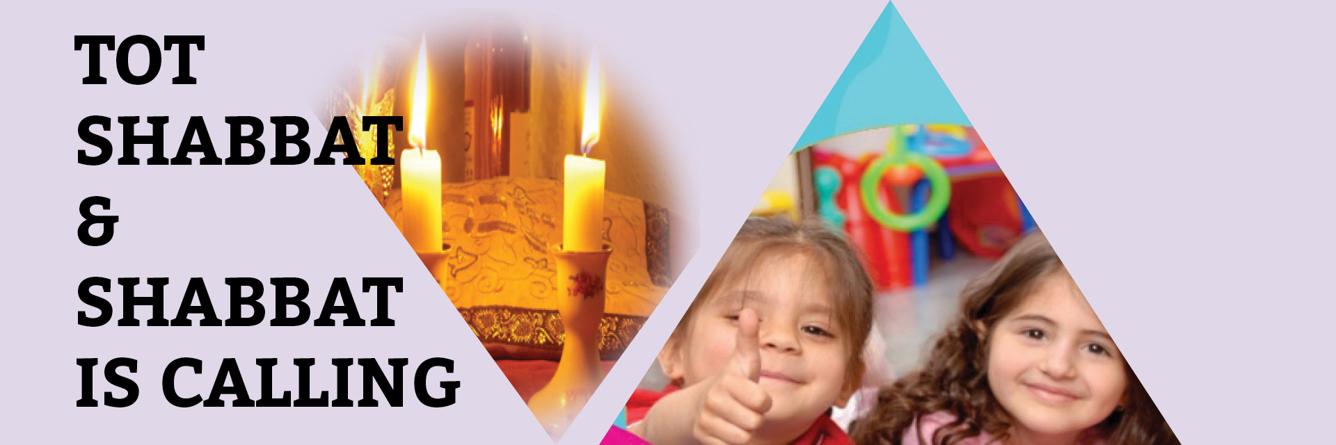 "<a href=""https://www.congkti.org/event/shabbat-is-calling.html""