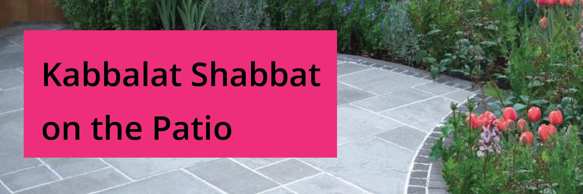 """<a href=""""https://www.congkti.org/event/shabbat-on-the-patio.html""""                                     target="""""""">                                                                 <span class=""""slider_title"""">                                     Everyone is Invited!                                </span>                                                                 </a>                                                                                                                                                                                       <span class=""""slider_description"""">Join us on the patio Friday evening, July 30th.</span>                                                                                     <a href=""""https://www.congkti.org/event/shabbat-on-the-patio.html"""" class=""""slider_link""""                             target="""""""">                             More info here....                            </a>"""