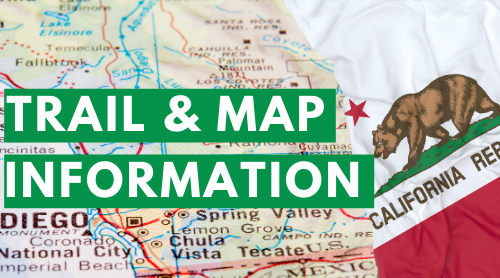 Trail & Map Information.