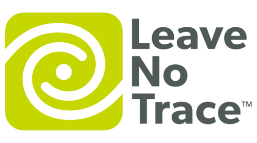 Leave No Trace, Center for Outdoor Ethics