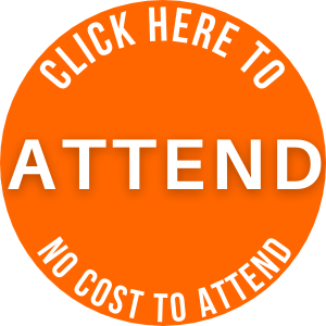 Click here to attend