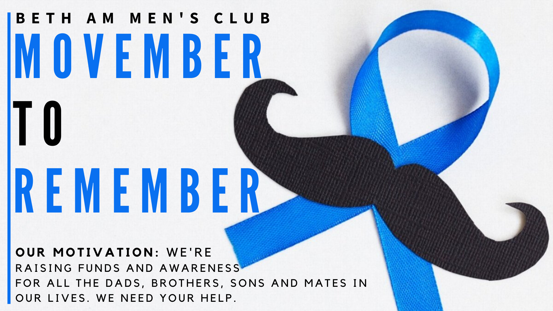 """<a href=""""https://www.betham.com/bamcmovember#""""                                     target="""""""">                                                                 <span class=""""slider_title"""">                                     Movember To Remember                                </span>                                                                 </a>                                                                                                                                                                                      <a href=""""https://www.betham.com/bamcmovember#"""" class=""""slider_link""""                             target="""""""">                             Donate Today                            </a>"""