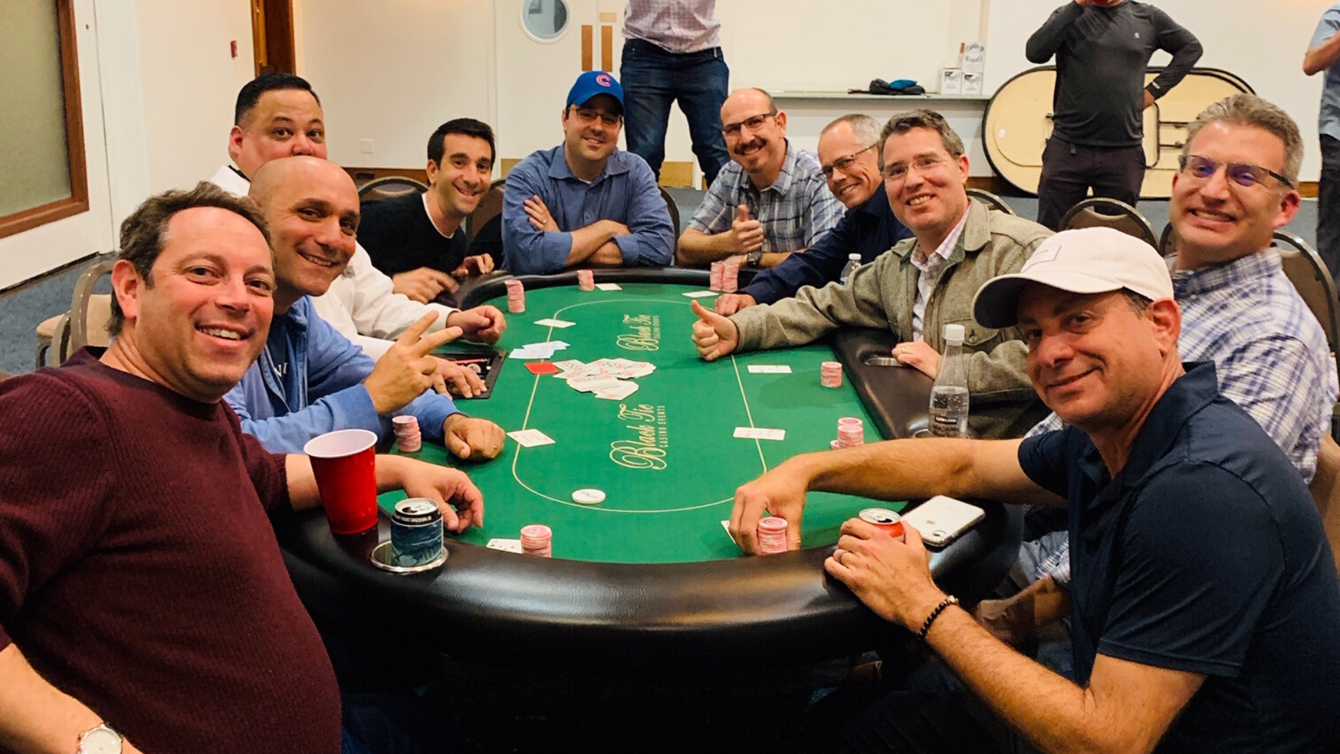 "<span class=""slider_title"">                                     Annual Poker Tournament                                </span>"