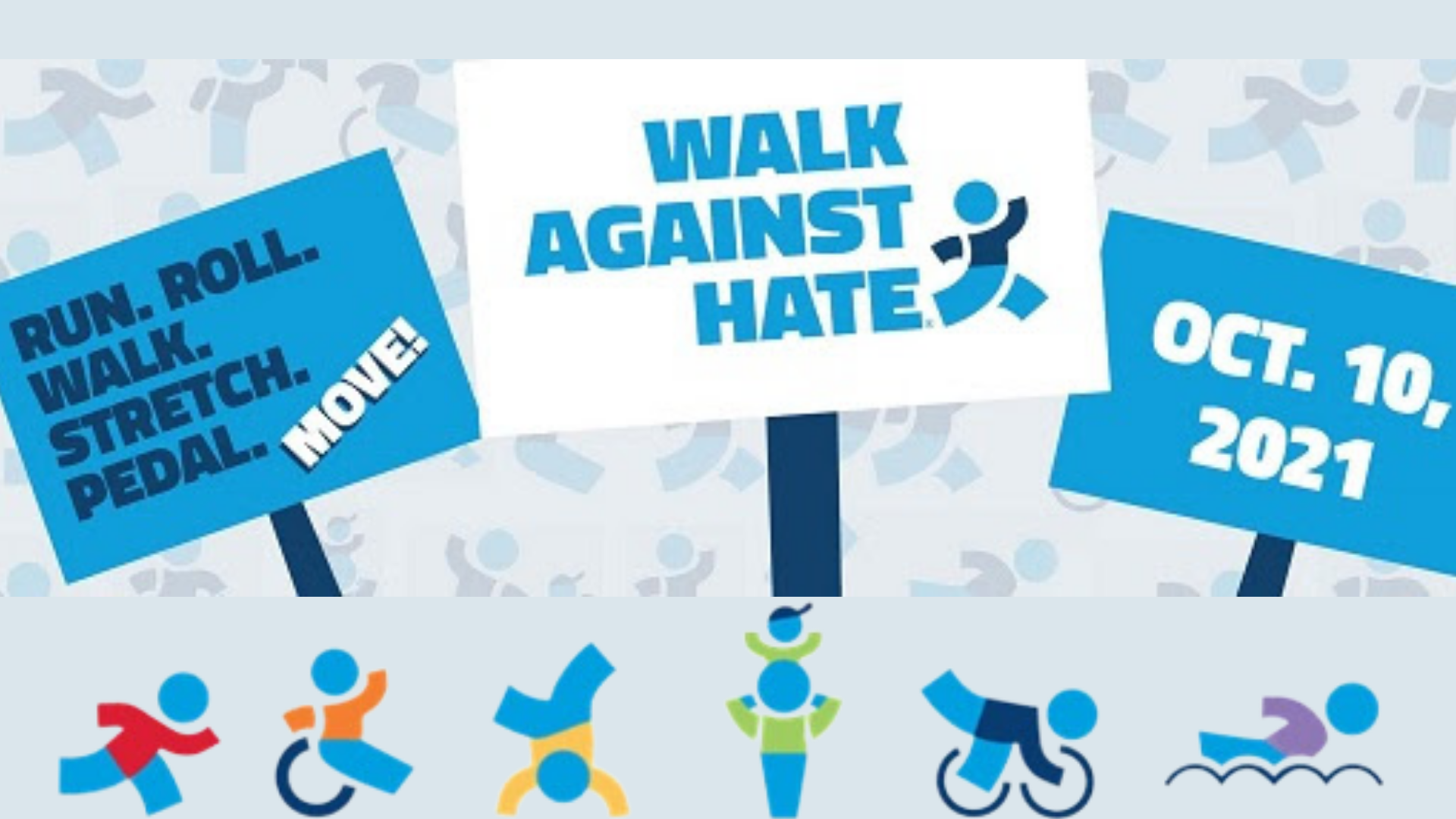 """<a href=""""https://www.betham.com/cbavirtualwalk#""""                                     target="""""""">                                                                 <span class=""""slider_title"""">                                     ADL: Walk Against Hate                                </span>                                                                 </a>                                                                                                                                                                                       <span class=""""slider_description"""">Join the Beth Am Team in supporting ADL's work to fight hate on the streets and online by making a contribution to our team and sharing this page with your family and friends.</span>                                                                                     <a href=""""https://www.betham.com/cbavirtualwalk#"""" class=""""slider_link""""                             target="""""""">                             Click here to learn more.                            </a>"""