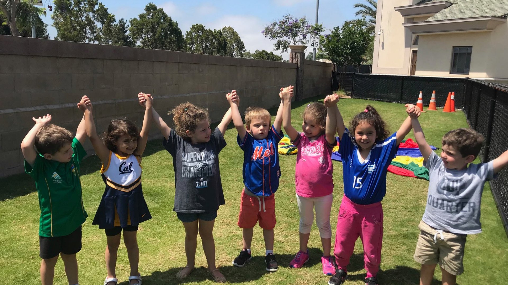 "<a href=""https://cbasd.shulcloud.com/ecc-preschool""