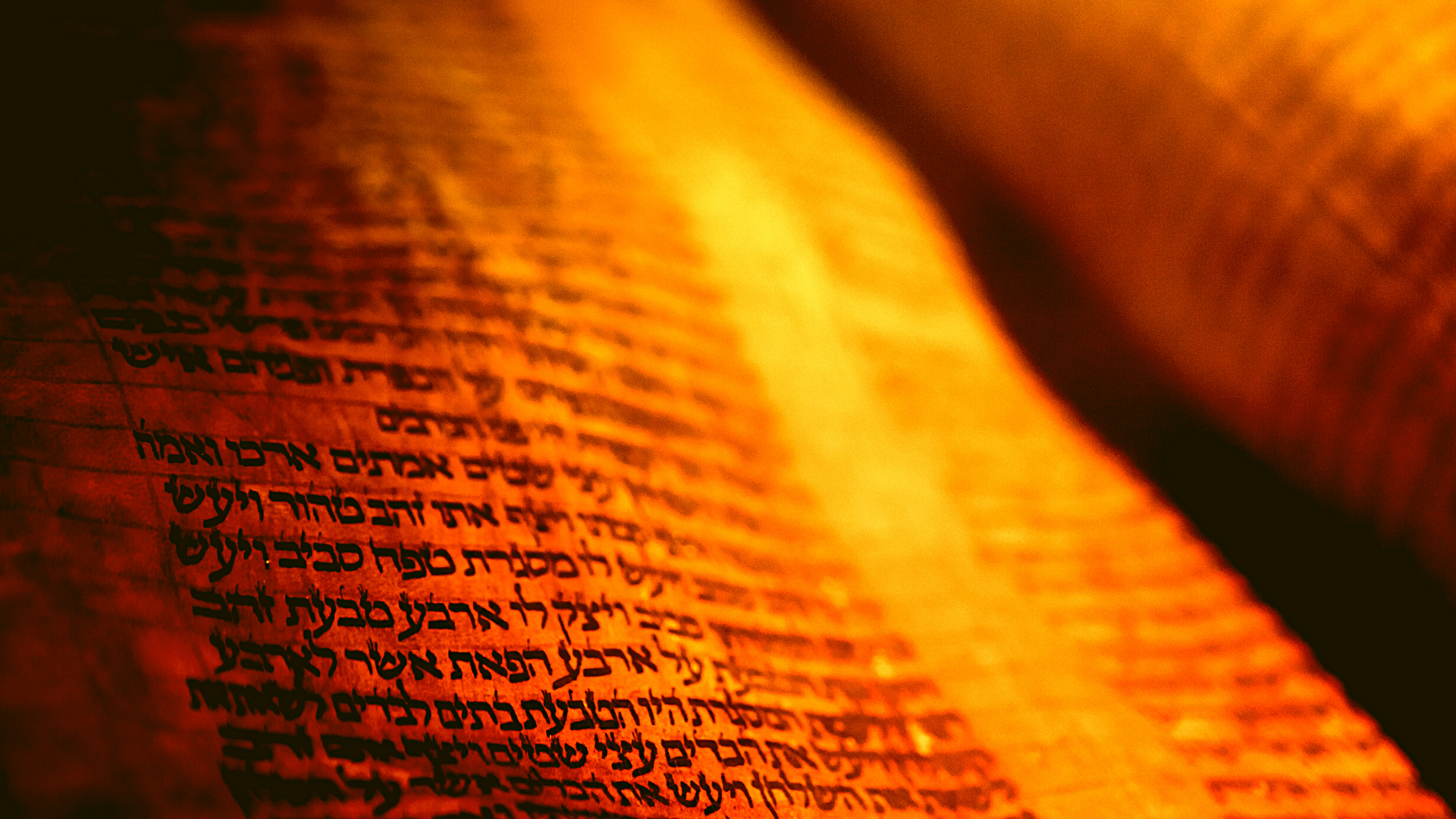 """<a href=""""https://www.betham.com/shavuot""""                                     target="""""""">                                                                 <span class=""""slider_title"""">                                     Shavuot Schedule                                </span>                                                                 </a>                                                                                                                                                                                       <span class=""""slider_description""""><p>May 16th - May 18th</p> Shavuot commemorates the anniversary of the day God gave the Torah to the entire Israelite nation assembled at Mount Sinai</span>                                                                                     <a href=""""https://www.betham.com/shavuot"""" class=""""slider_link""""                             target="""""""">                             Click here for more info                            </a>"""