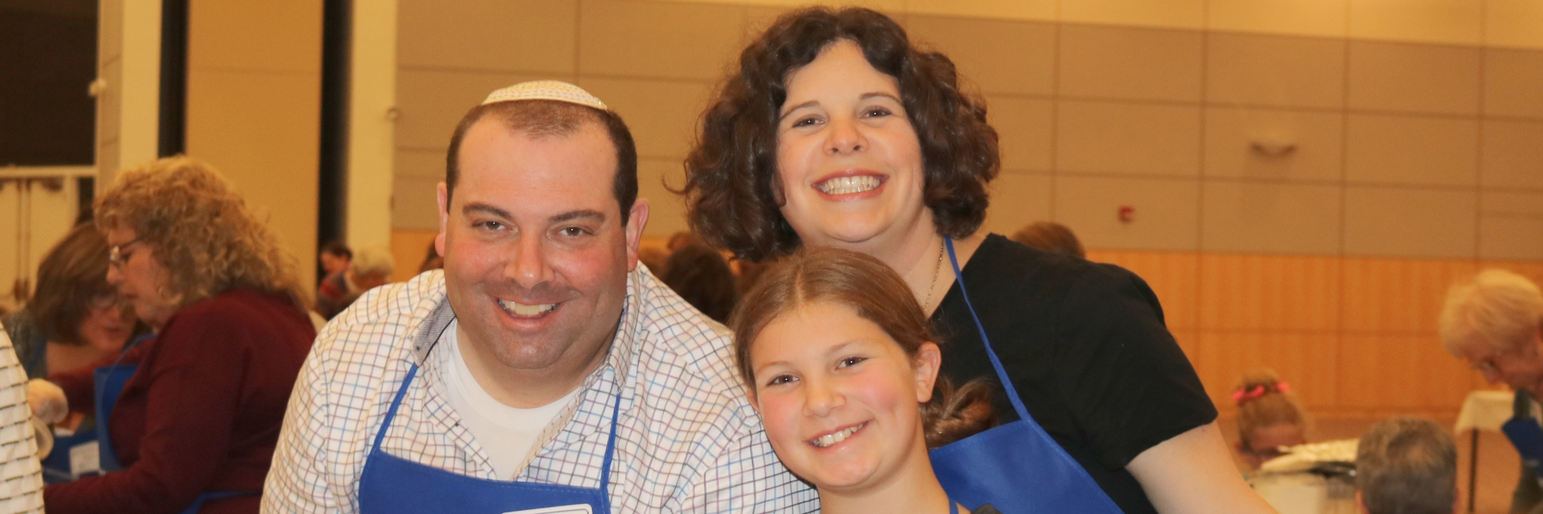 "<a href=""https://bethshalomnb.org/welcome""