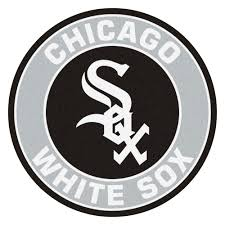 Image result for Chicago White Sox Logo