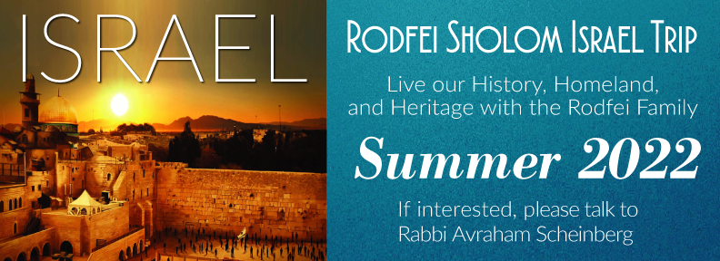 "<a href=""tel:2104933557""