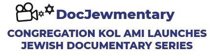 """<a href=""""https://www.kol-ami.org/docjewmentary""""                                     target=""""_blank"""">                                                                 <span class=""""slider_title"""">                                     Dreaming of a Jewish Christmas, December 18                                </span>                                                                 </a>"""