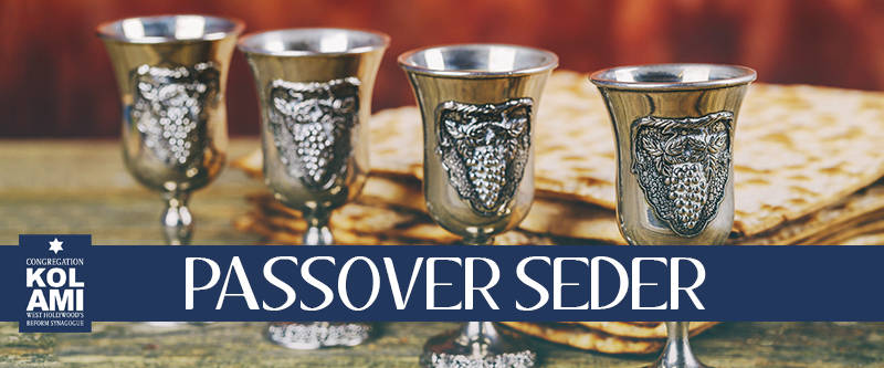"<a href=""https://www.kol-ami.org/event/2nd-night-seder.html""