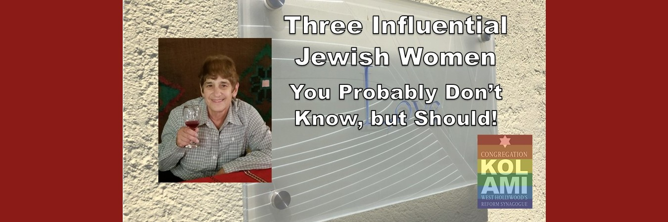 "<a href=""https://us02web.zoom.us/meeting/register/tZ0ocOCurD0iHNcQAN81kEUmK2l35GNXBDbn""