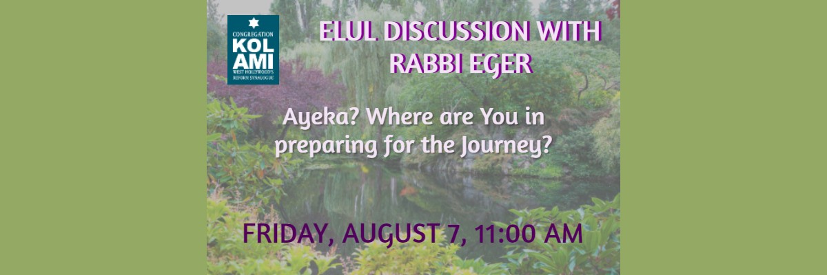 """<a href=""""https://us02web.zoom.us/meeting/register/tZIvcO-grDoiE9PIx-9UIBOfua7OnP3Fgh0G""""                                     target="""""""">                                                                 <span class=""""slider_title"""">                                     Elul Discussion with Rabbi Eger, August 7                                </span>                                                                 </a>"""
